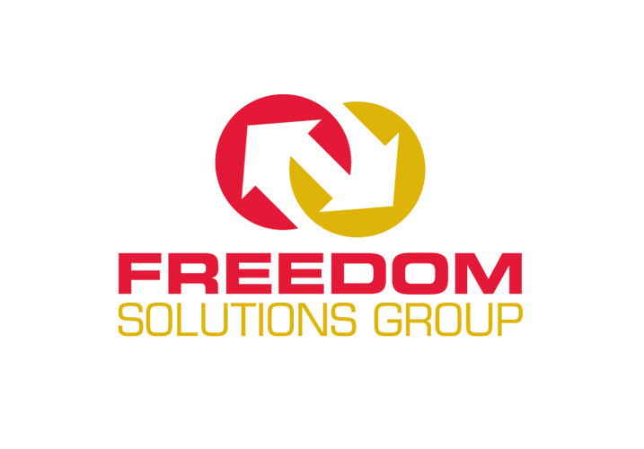 Freedom Solutions Group logo