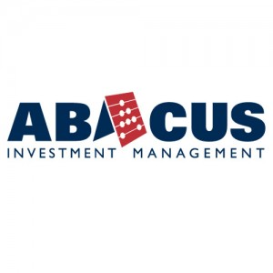 Abacus Investment Management logo