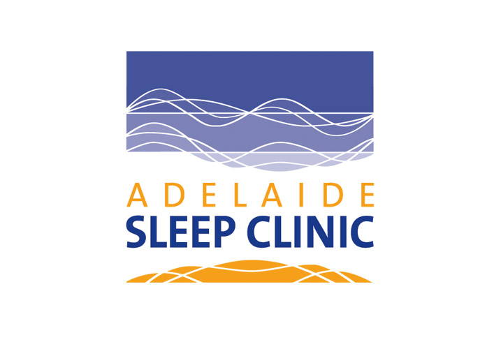 Adelaide Sleep Clinic logo