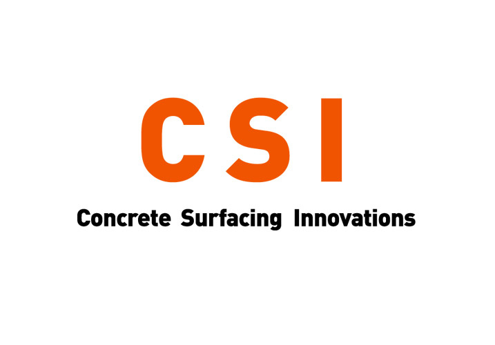 Concrete Surfacing Innovations logo