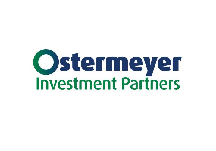 Ostermeyer logo