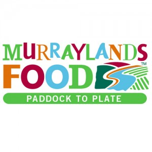 Murraylands Food logo