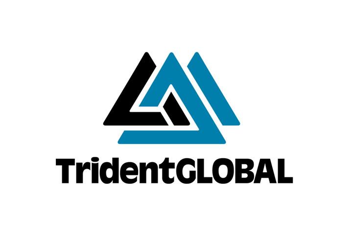 Trident Global logo
