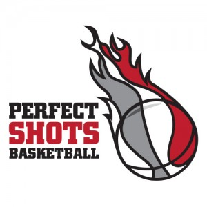 Perfect Shots Basketball Coaching