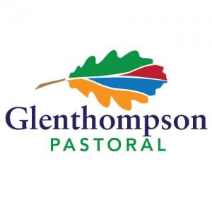 Glenthompson Pastorial logo