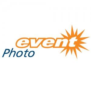 Event Photo logo