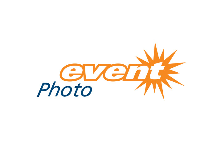 Event Photo logo
