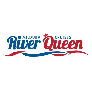 Mildura River Queen Cruises