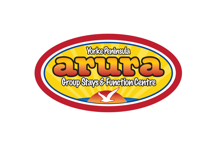 Yorke Peninsula Group Accommodation logo