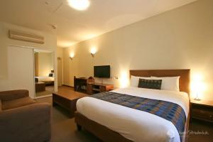 Shane-Strudwick-Images-Hotels-11