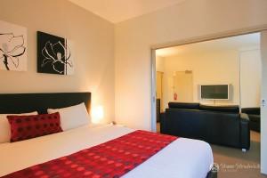 Shane-Strudwick-Images-Hotels-13