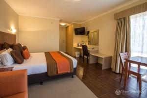 Shane-Strudwick-Images-Hotels-14