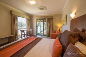 Shane-Strudwick-Images-Hotels-15