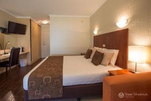 Shane-Strudwick-Images-Hotels-17