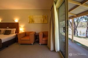 Shane-Strudwick-Images-Hotels-19