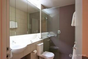 Shane-Strudwick-Images-Hotels-2
