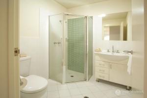 Shane-Strudwick-Images-Hotels-5