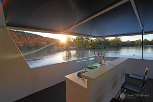 Shane-Strudwick-Images-Houseboats-24