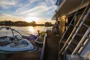 Shane-Strudwick-Images-Houseboats-33
