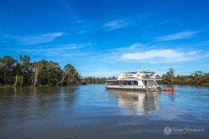 Shane-Strudwick-Images-Houseboats-35